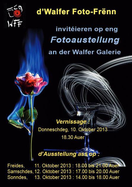 Exhibit 10 October