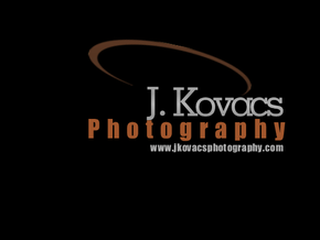 J. Kovacs Photography