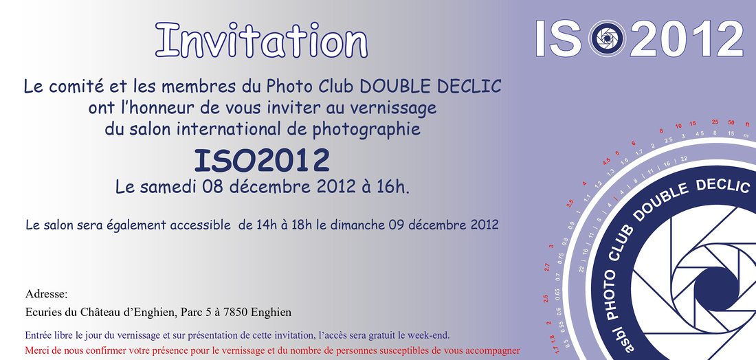 ISO2012