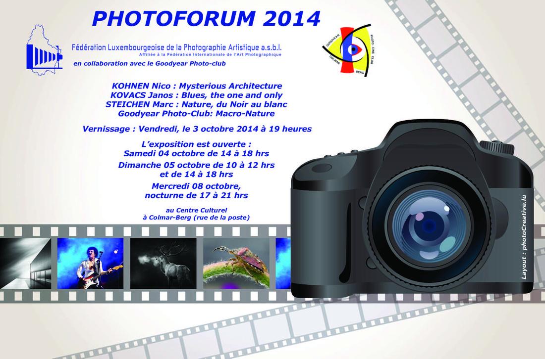 Affiche__photoforum_2014_kl